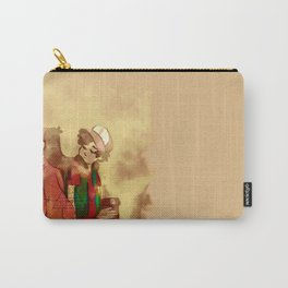 Gravity Falls Carry-All Pouch