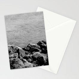 hamilton island 08 Stationery Cards
