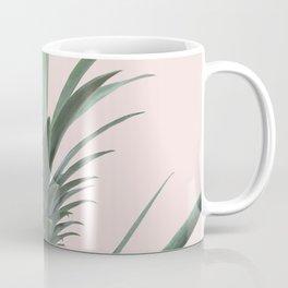 Baby Pineapple Coffee Mug