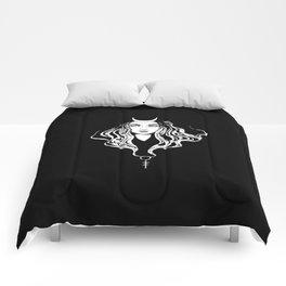 Key of the Underworld Comforters