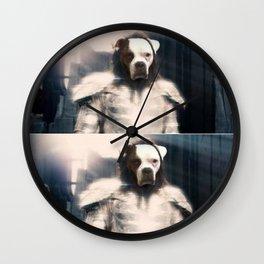 Make America Kracken! Wall Clock