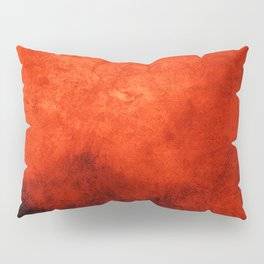 Abstract Cave XI Pillow Sham