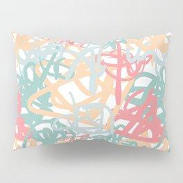 mishmash Pillow Sham