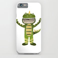 RAWR Slim Case iPhone 6s