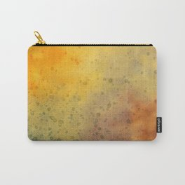 Abstract No. 128 Carry-All Pouch