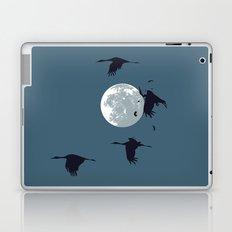 Opps Laptop & iPad Skin