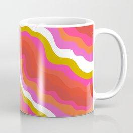 summer of love Coffee Mug