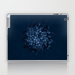 Mar adentro Laptop & iPad Skin