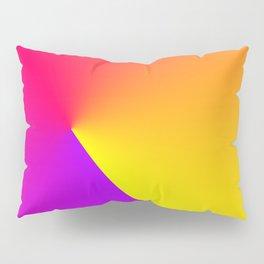GRADIENT 2 Pillow Sham