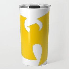 Clan Travel Mug