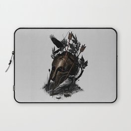 Legends Fall Laptop Sleeve