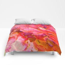 KEHNAÏ Comforters