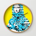 Mona Lisa Platina 3 by markokoeppe
