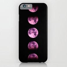 Cape Point Slim Case iPhone 6s