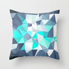 _xlyte_ Throw Pillow