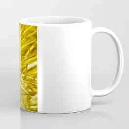 Pokers Coffee Mug