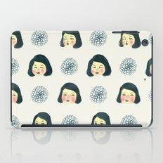 Girly : 소녀감성 iPad Case