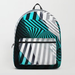 Illusion-001 Backpack