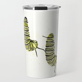 Hanging Js Travel Mug