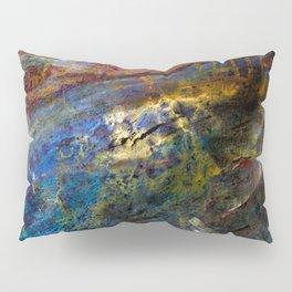 Wayworn Pillow Sham