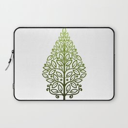 Tree of Life Laptop Sleeve