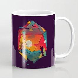 Capture the Moment Coffee Mug