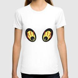 KAITO T-shirt