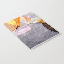 Kugellager Notebook