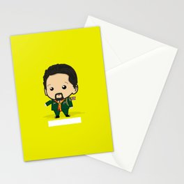 Departamental Stationery Cards