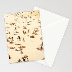 Bondi Beach, Australia #society6 #decor #buyart Stationery Cards