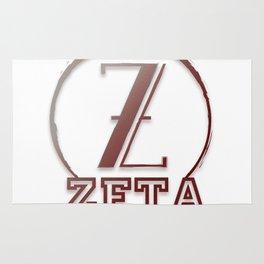 Zeta Rug