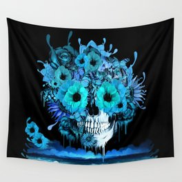 Ponce Wall Tapestry