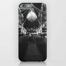 This Is A Classy Town Slim Case iPhone 6s