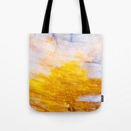 Indian Summer 4 Tote Bag