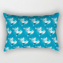 Mune Rectangular Pillow