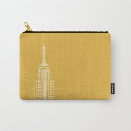 NYC by Friztin Carry-All Pouch