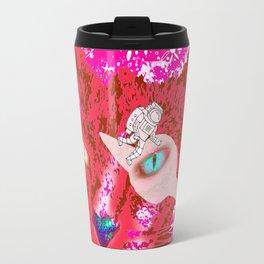 Planet KITch Travel Mug