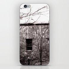 Derilect iPhone & iPod Skin
