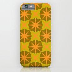 modern mood 2 iPhone 6s Slim Case