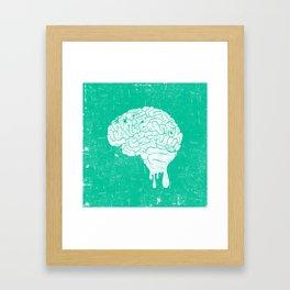 My gift to you III Framed Art Print