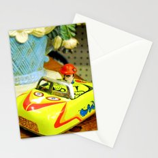 Trip down memory lane... Stationery Cards