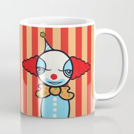 Want Some Candy Coffee Mug