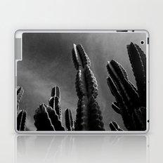 Cactus IV Laptop & iPad Skin