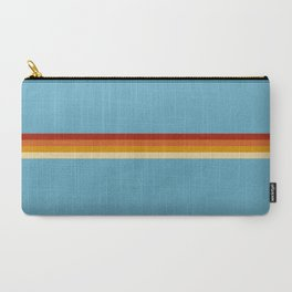 Losna Carry-All Pouch