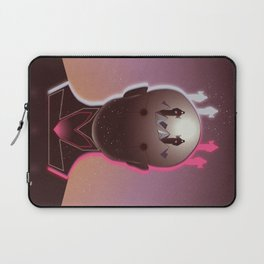 The Dream That We Are Our Fathers Laptop Sleeve