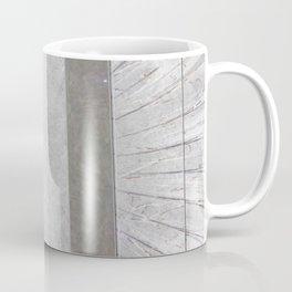 Loonybin Form Flower  ID:16165-082153-30501 Coffee Mug