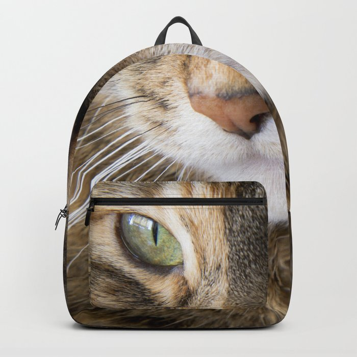 sweet moments Backpack