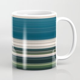 Coastal View Coffee Mug