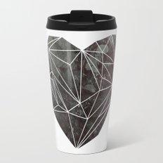 Heart Graphic 4 Travel Mug