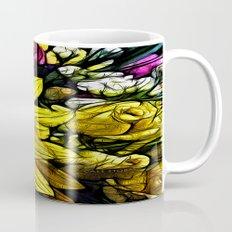 :: Come A Little Closer :: Mug